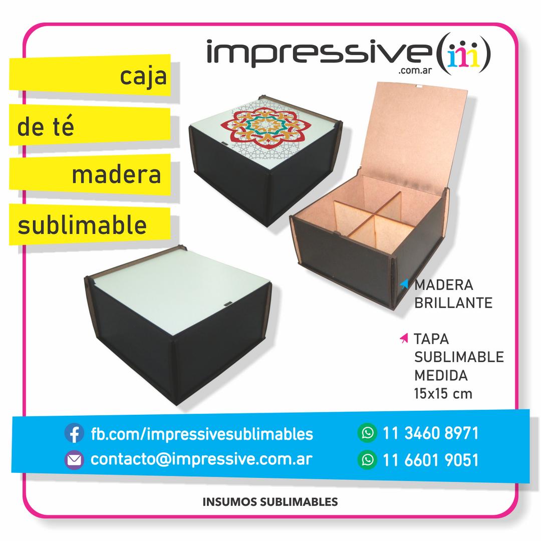 CAJA DE TE MADERA SUBLIMABLE.png