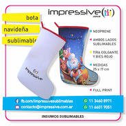 BOTA NAVIDEÑA SUBLIMABLE.png