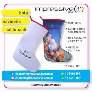BOTA NAVIDEÑA SUBLIMABLE.png