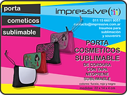 PORTACOSMETICO SUBLIMABLE.png