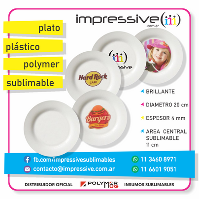 PLATO PLASTICO POLYMER SUBLIMABLE.png