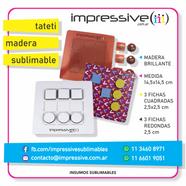 TATETI MADERA BRILLANTE SUBLIMABLE.png