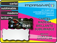 CARTEL MADERA SUBLIMABLE.png