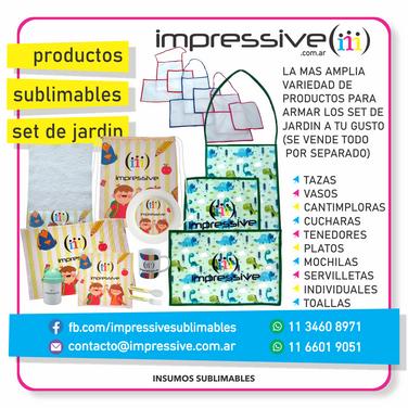 PRODUCTOS PARA SET DE JARDIN,TOALLAS, SERVILLETAS, INDIVIDUALES, PLATOS