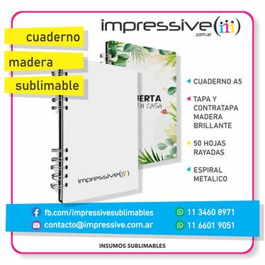 CUADERNO MADERA BRILLANTE SUBLIMABLE.png