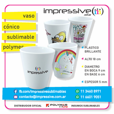 VASO CONICO POLYMER SUBLIMABLE.png
