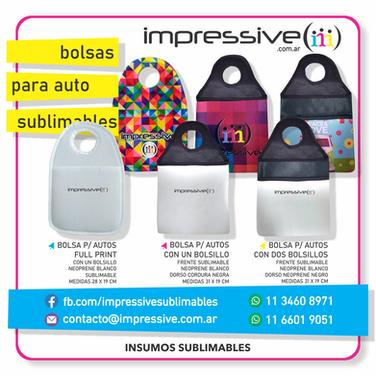 BOLSAS PARA AUTOS SUBLIMABLES.png