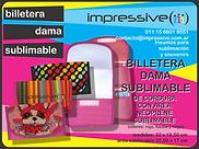 BILLETERA DAMA SUBLIMABLE.png