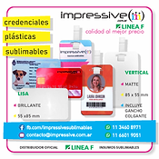 CREDENCIAL SUBLIMABLE LINEA F.png