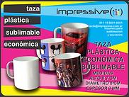 TAZA PLASTICA ECONOMICA.png