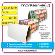 CALENDARIO CARPA SUBLIMABLE.png
