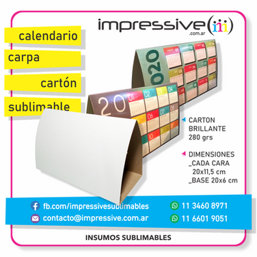 CALENDARIO CARPA SUBLIMABLE.png