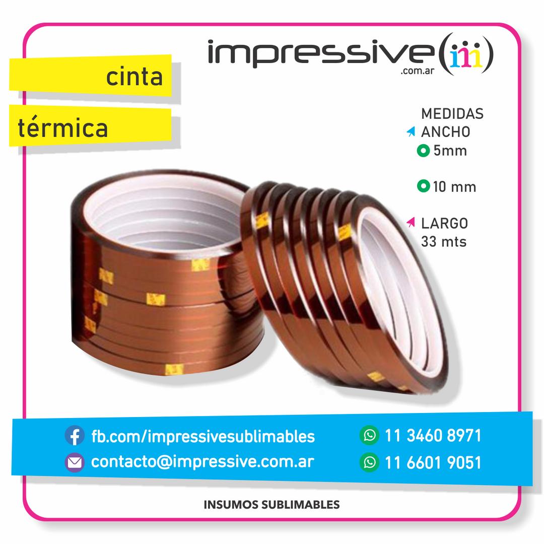 CINTA TERMICA.png