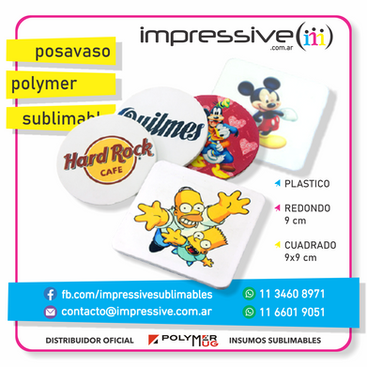 POSAVASO POLYMER SUBLIMABLE.png