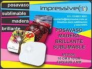 POSAVASO MADERA SUBLIMABLE.png