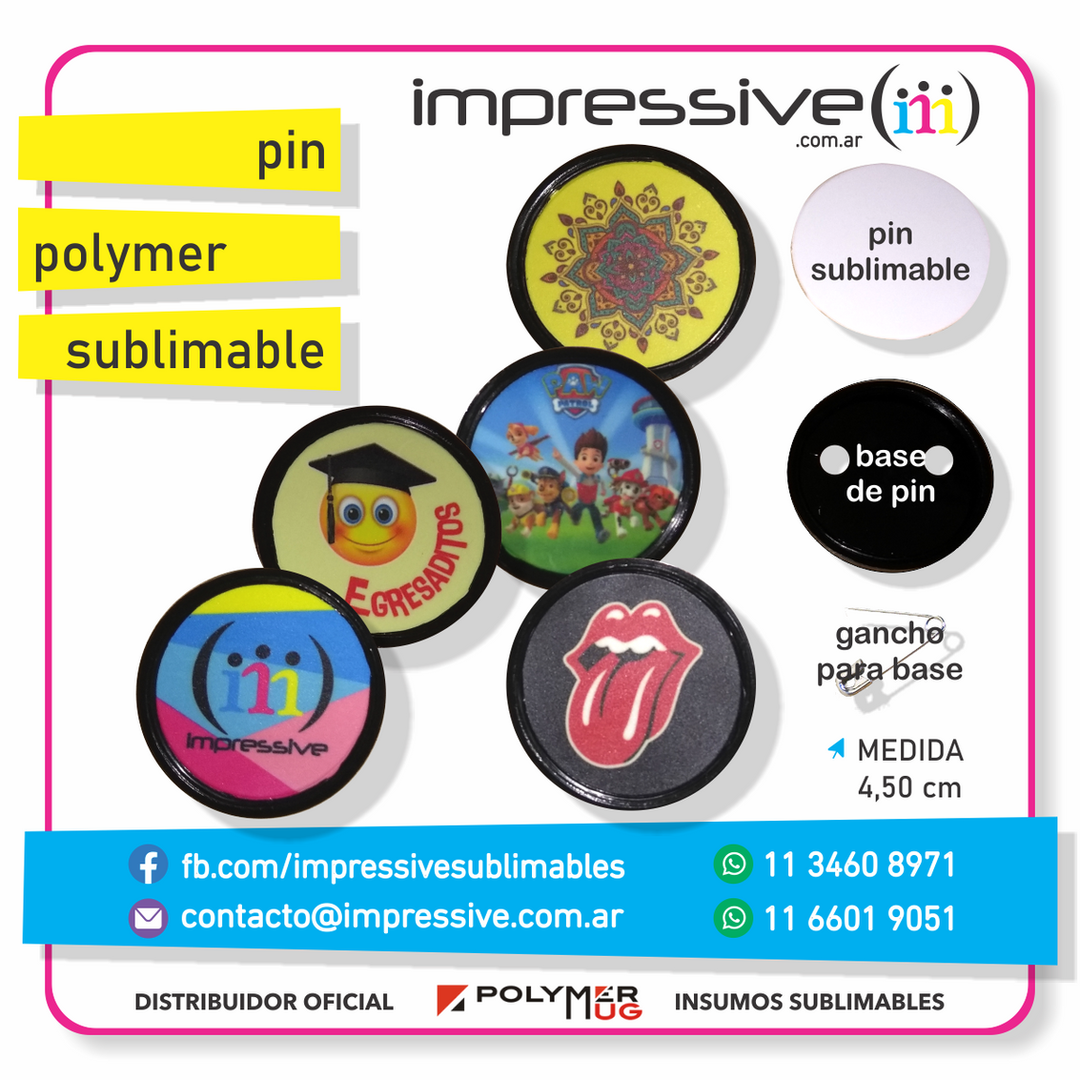 PIN POLYMER SUBLIMABLE.png