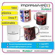 TAZA PLASTICA SUBLIMABLE LINEA F.png