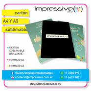 CARTON SUBLIMABLE.png