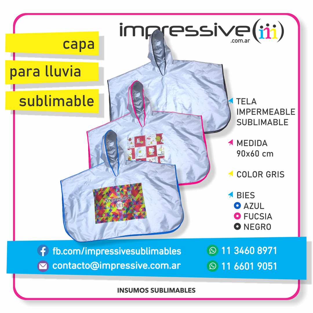 CAPA PARA LLUVIA SUBLIMABLE.png