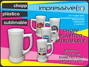 CHOPP PLASTICO SUBLIMABLE.png