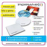 MOUSE PAD SUBLIMABLE.png