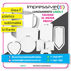 LINEA F SUBLIMABLE.png