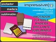ANOTADOR MADERA SUBLIMABLE.png