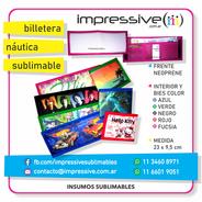 BILLETERA NAUTICA SUBLIMABLE.png