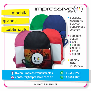 MOCHILA GRANDE SUBLIMABLE.png