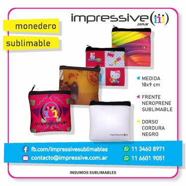 MONEDERO SUBLIMABLE.png
