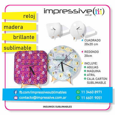 RELOJ MADERA SUBLIMABLE.png