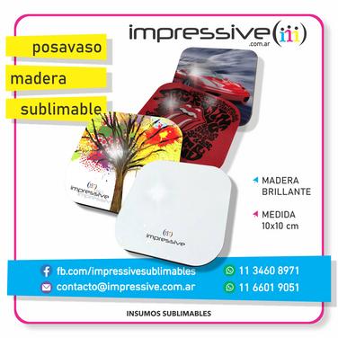 POSAVASO MADERA BRILLANTE SUBLIMABLE.png