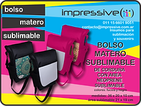 BOLSO MATERO SUBLIMABLE.png