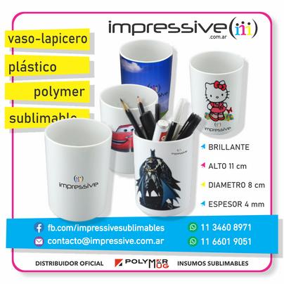 LAPICERO VASO PLASTICO SUBLIMABLE.png