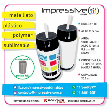 MATE LISTO POLYMER SUBLIMABLE.png