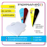 CONO DE CARTON SUBLIMABLE.png