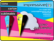 CONO SUBLIMABLE.png
