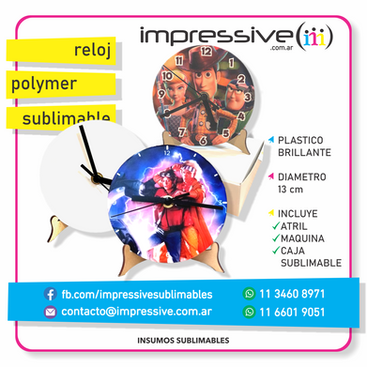 RELOJ POLYMER SUBLIMABLE.png