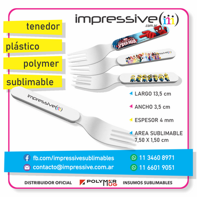 TENEDOR POLYMER SUBLIMABLE.png