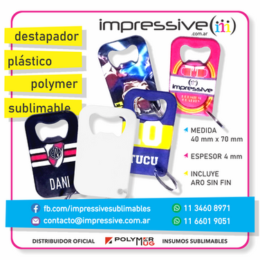 DESTAPADOR POLYMER SUBLIMABLE.png
