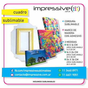CUADRO SUBLIMABLE.png