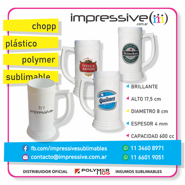 CHOPP POLYMER SUBLIMABLE.png