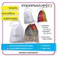 BOLSITA MICROFIBRA SUBLIMABLE.png