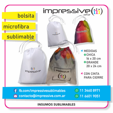 BOLSITA MICROFIBRA SUBLIMABLE.png