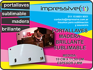 PORTALLAVE MADERA SUBLIMABLE.png