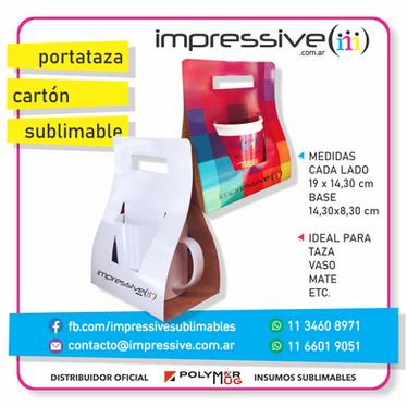 PORTA TAZA CARTON SUBLIMABLE.png