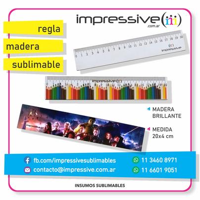REGLA MADERA BRILLANTE SUBLIMABLE.png