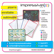 PIZARRA ENROLLABLE SUBLIMABLE.png