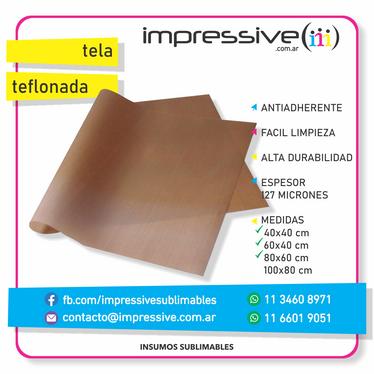 TELA TEFLONADA.png