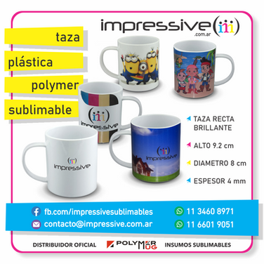 TAZA PLASTICA POLYMER SUBLIMABLE.png